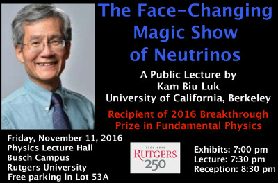 PDF download flyer for Kam Biu Luk Lecture